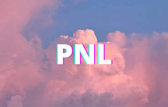 Pnl French rap