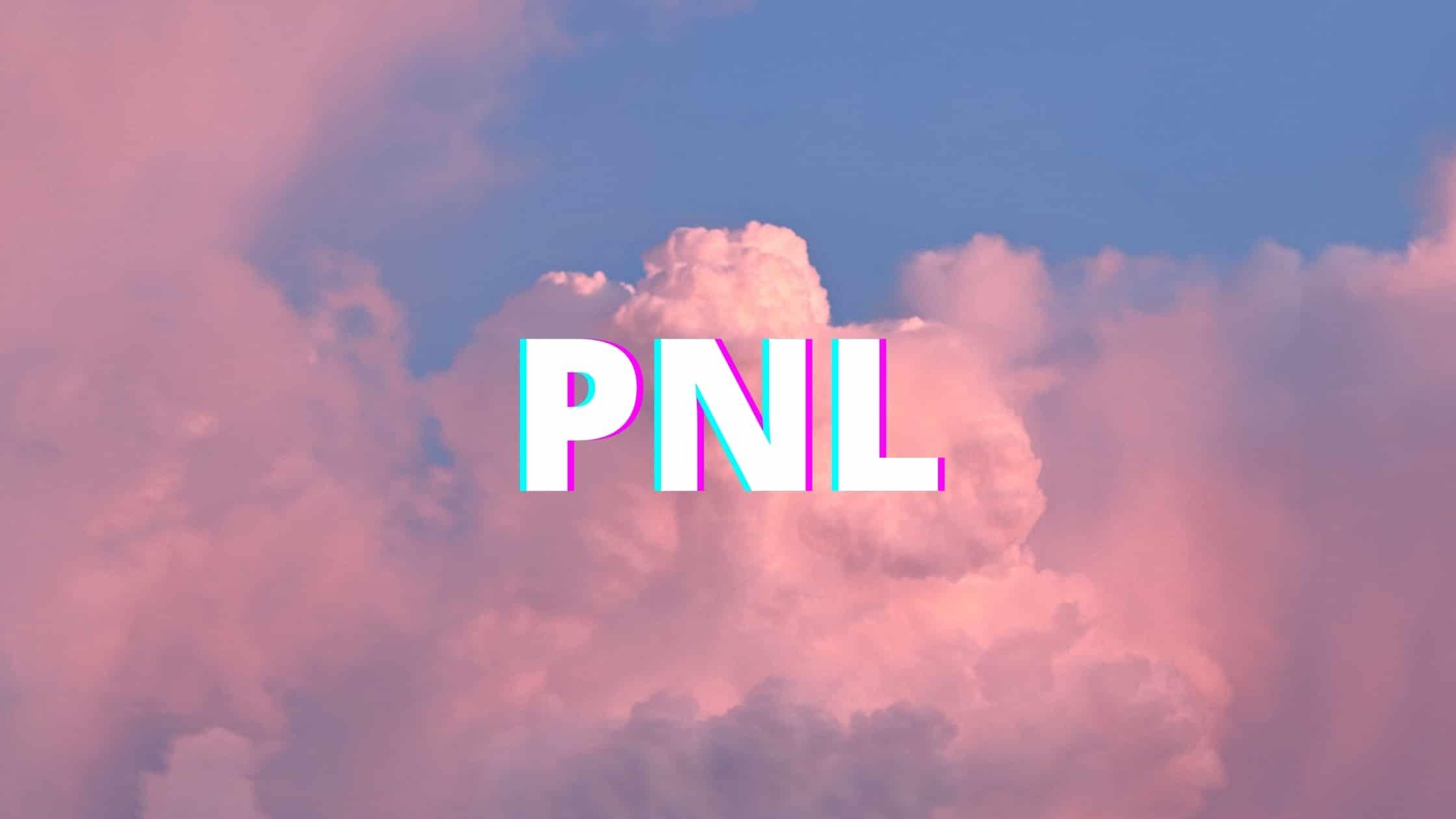PNL French Rap