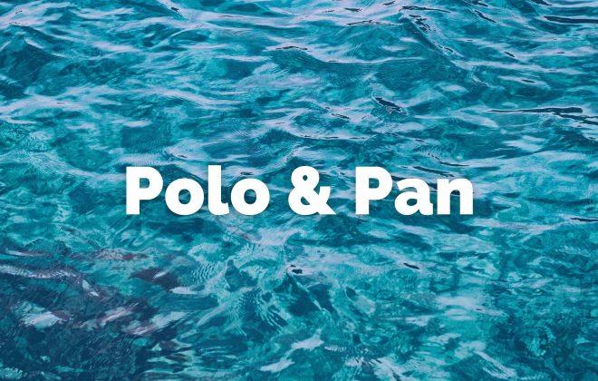 Polo and Pan